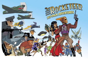 Rocketeer-Jet-Pack-web